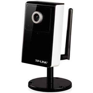 TP-LINK TL-SC3130G Wireless Surveillance Camera